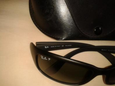 Ray Ban Rb4037 trueque