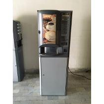 Vending Machine - Brio 250 (ITALIANA) trueque